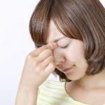 更年期障害のめまいや吐き気の症状の対処法!PMSとの違いは?