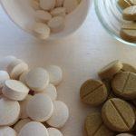 更年期障害を漢方薬で改善!効き目があるのはどれかチェック!