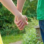 更年期障害の家族のサポートや対応の5つのポイントをチェック