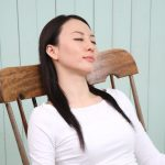 目覚めが悪い・眠れないは更年期のはじまり?不眠解消の3つの方法