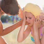 夏バテの寒気や吐き気の症状は危険!予防と対策、応急処置は?