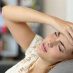 眠気や胃痛、頭痛は秋バテの症状かも!原因や解消法をチェック